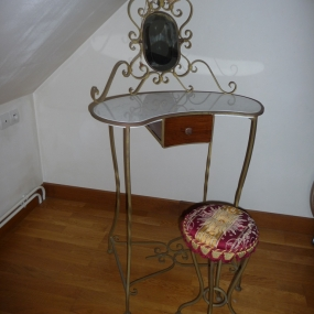 Coiffeuse-2404