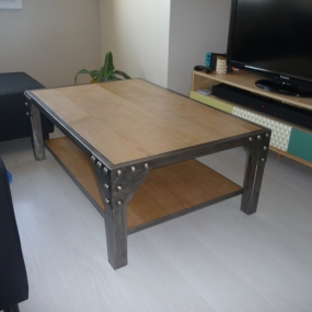 Table-basse-61017