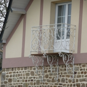 Balcon-ouvrage-220302