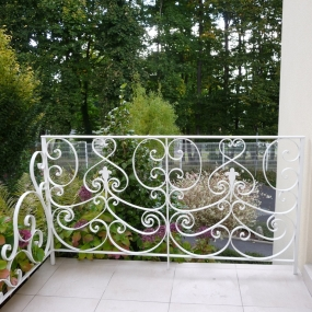 Balcon-ouvrage-290905