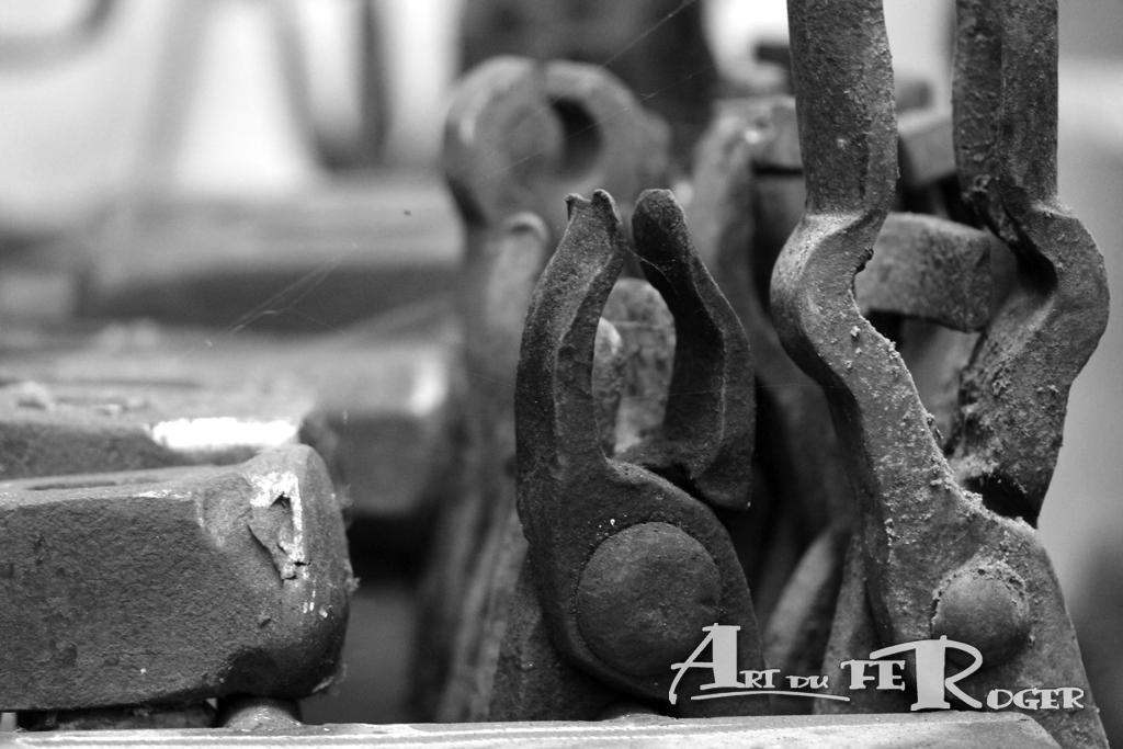 pinces-forge-artduferoger-vire