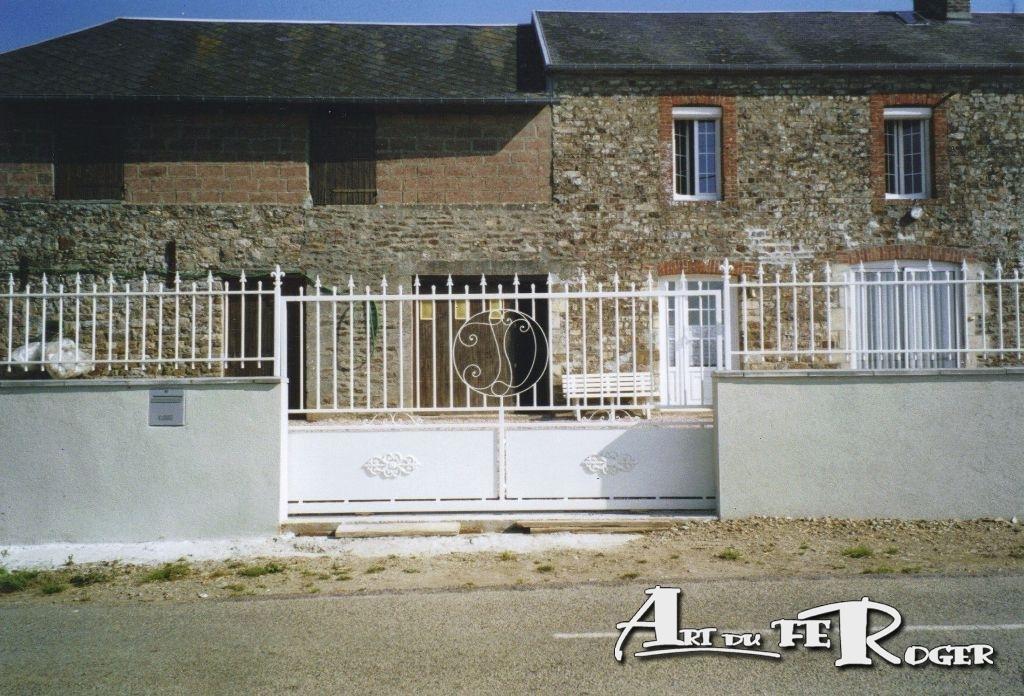 Cloture-acier-151098