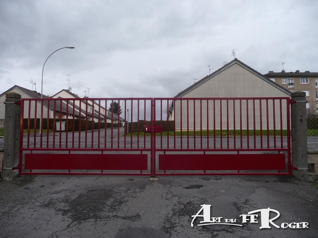 Portail-acier-121211