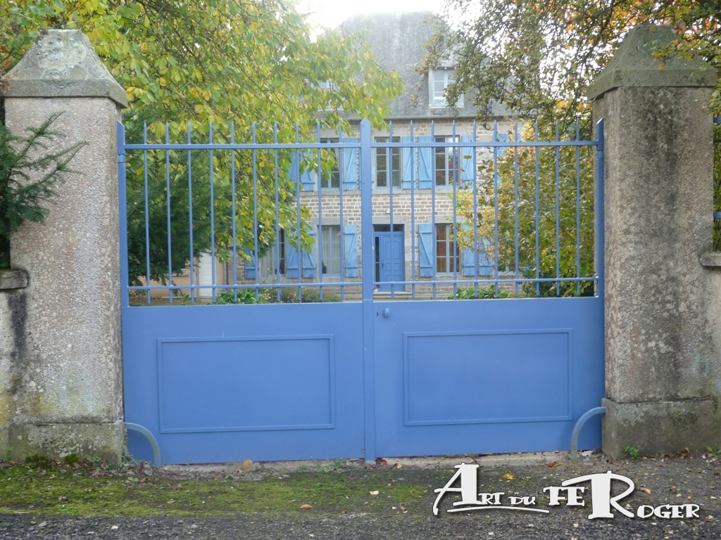 Portail-acier-291011