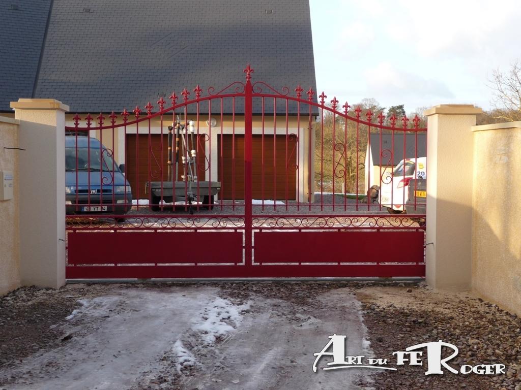 Portail-coulissant-130210