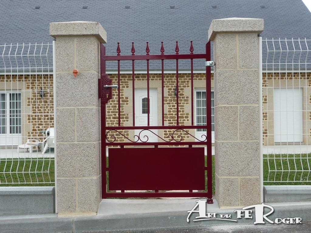 Portillon-acier-310713