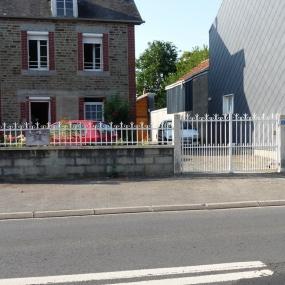 Clôture-ferronnerie-090710