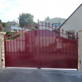 Portail-acier-150911