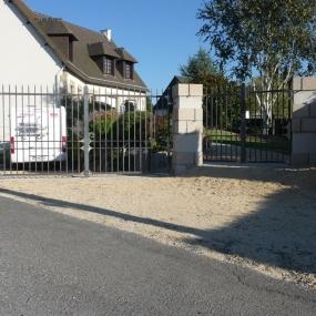 Portail-portillon-ferronnerie-120914