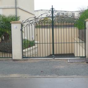 Portail-portillon-ouvrages-29092015