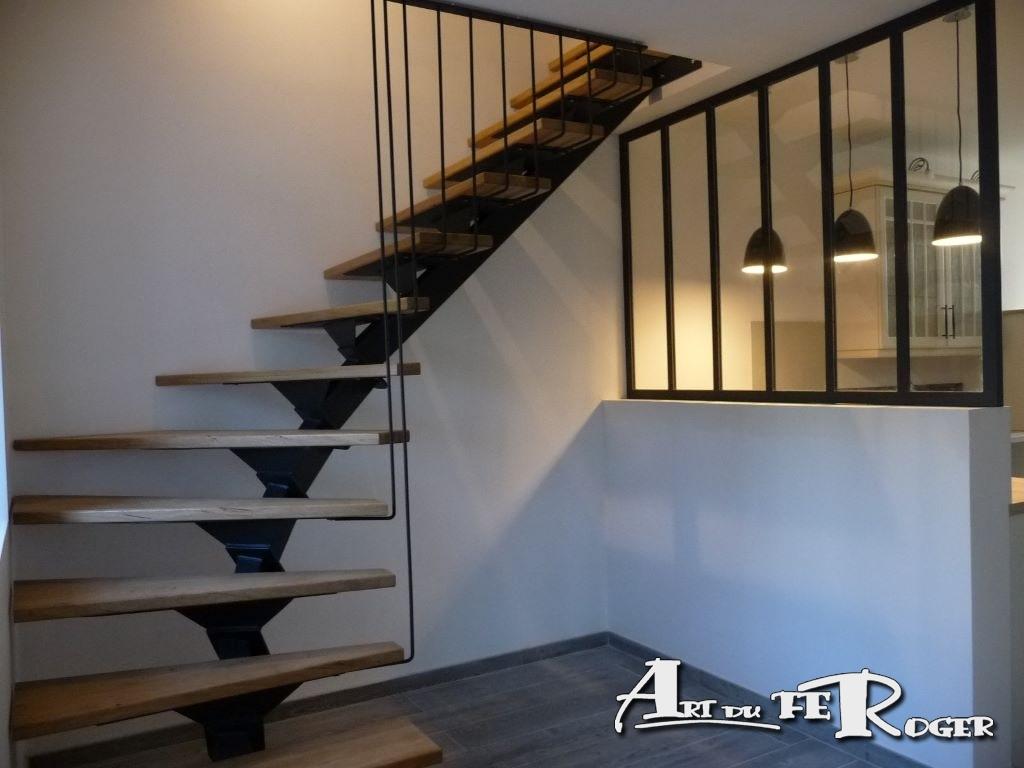 Escalier métallique-280217