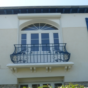 Balcon-ouvrage-170514