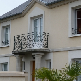 Balcon-ouvrage-221208