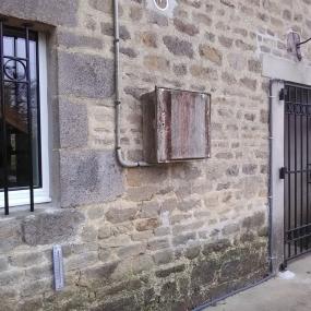 Grilles-sécurité-201118-