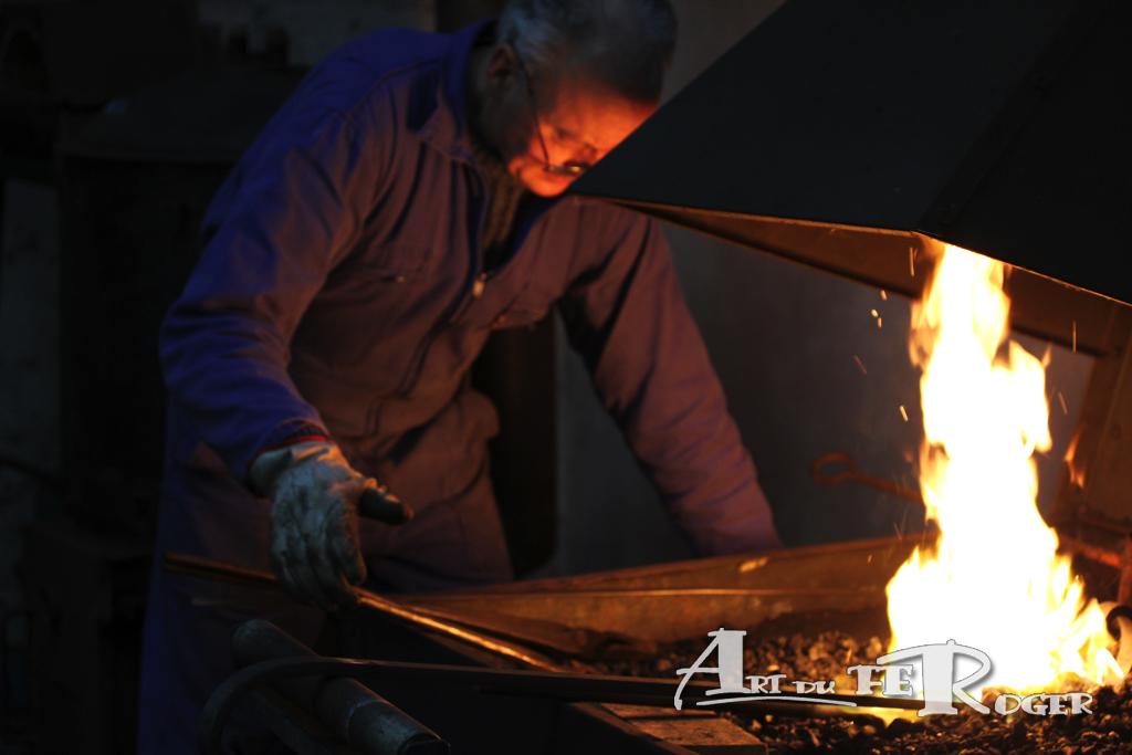 patrick-roger-ferronnier-normandie