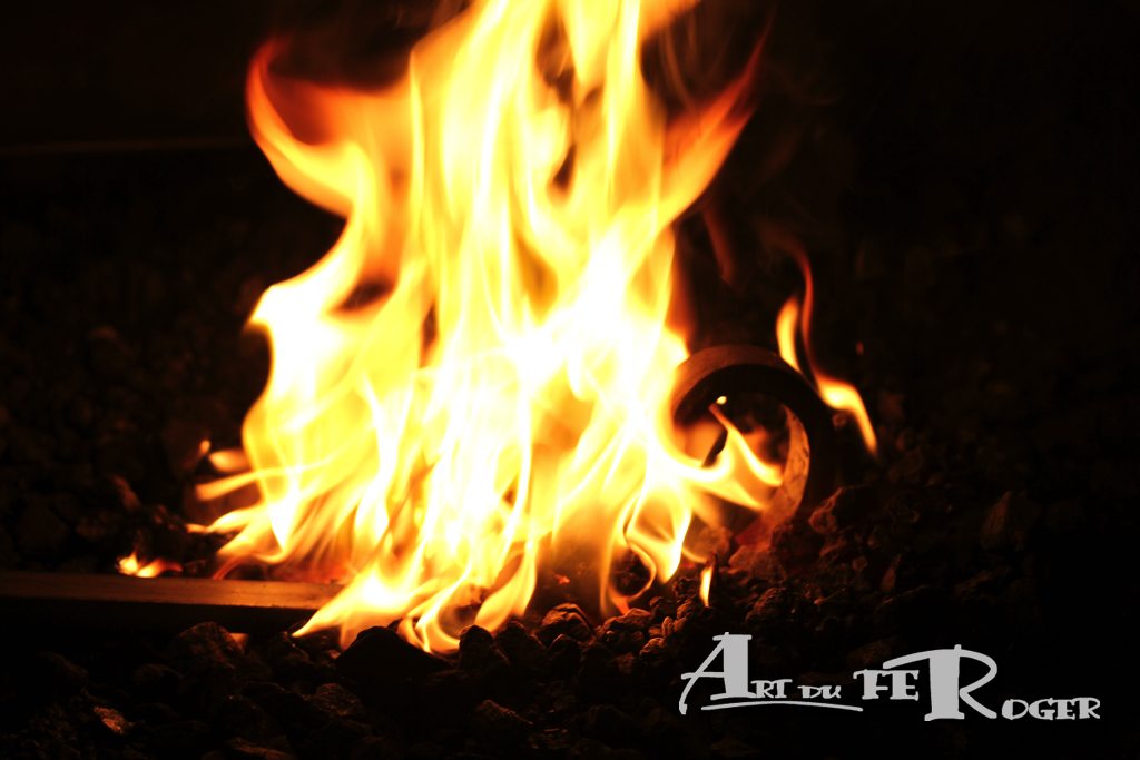 volutes-feu-forge