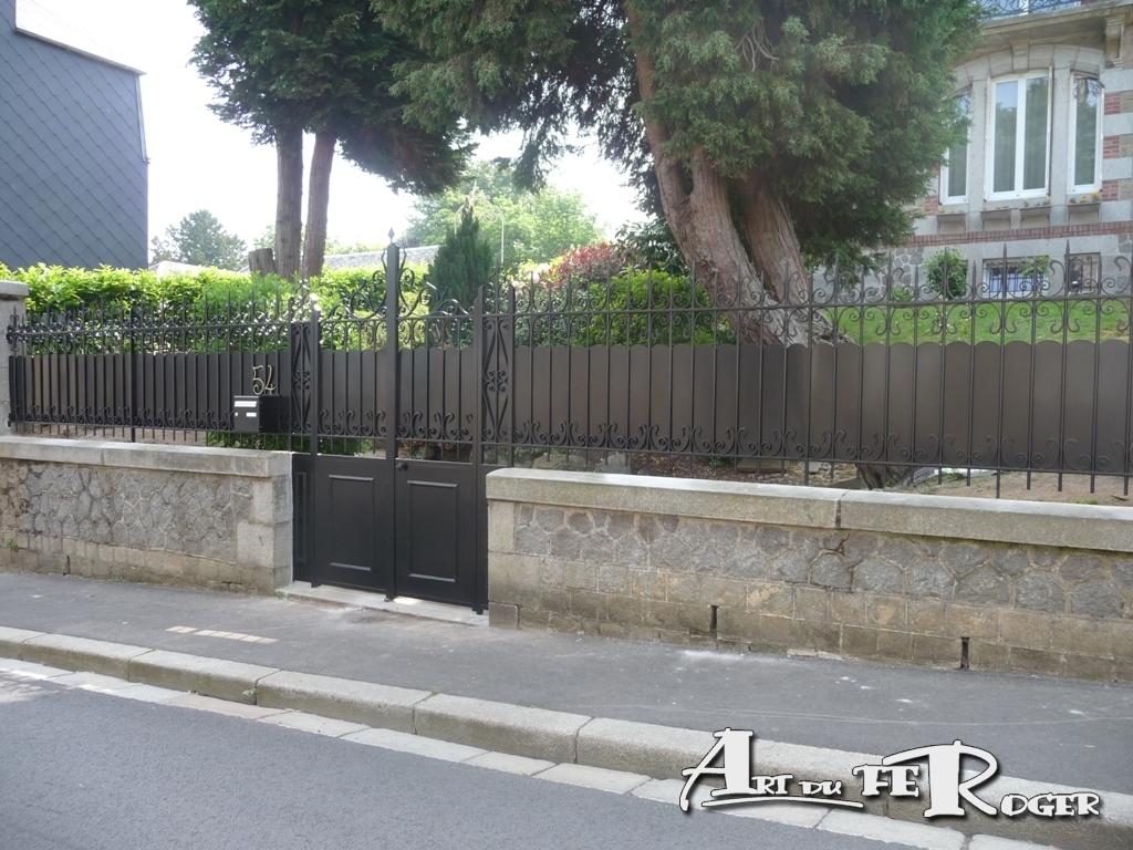 Cloture-feronnerie-080613