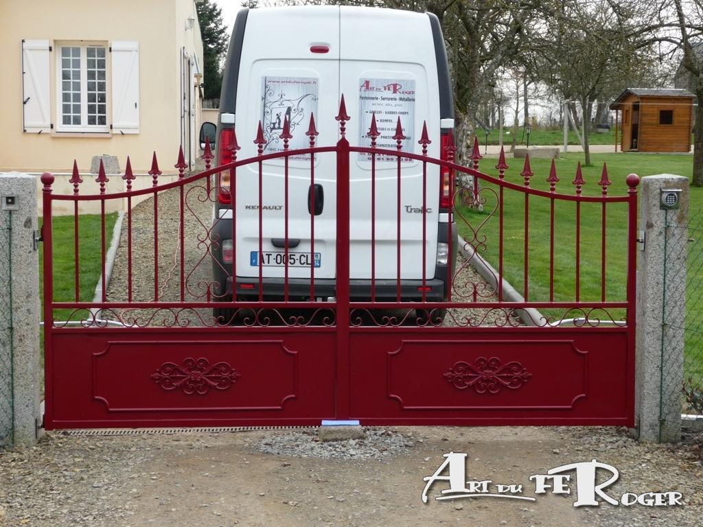 Portail-acier-120311