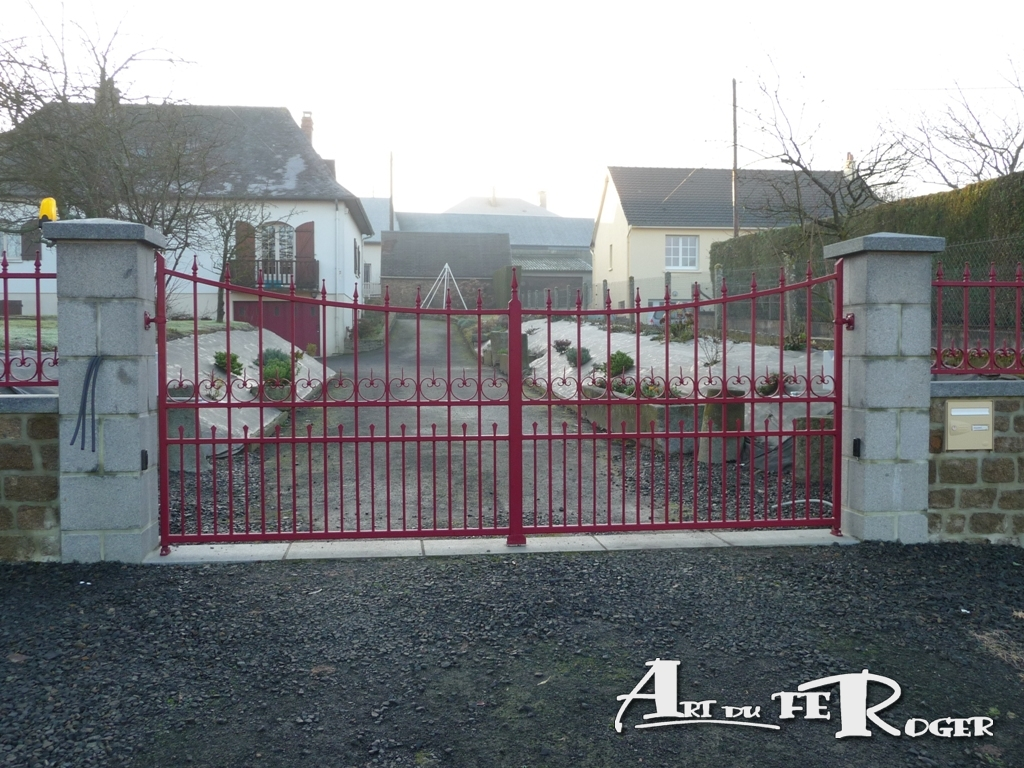 Portail-acier-121209