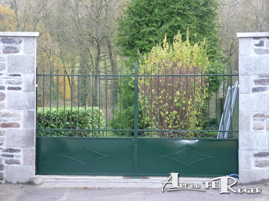 Portail-acier-231112