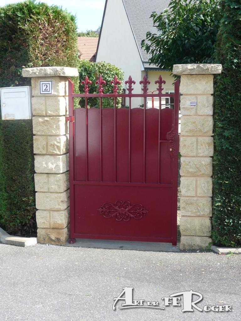 Portillon-acier-150911