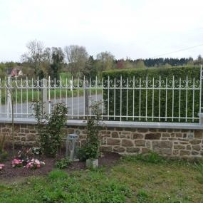 Clôture-en-ferronnerie-201115