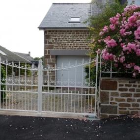 Portail-feronnerie-150709