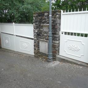 Portail&portillon-160617
