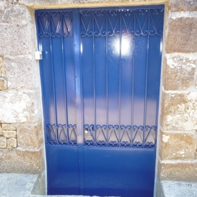 Porte-acier-080310