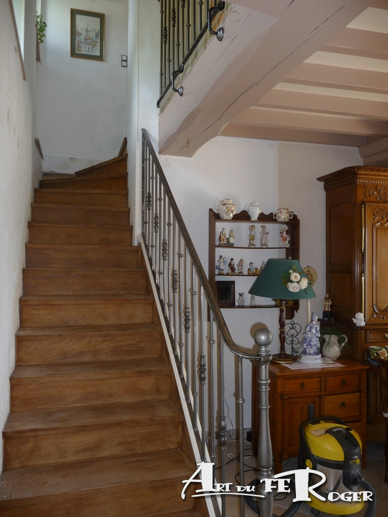Rampe-interieure-260613