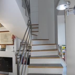 Rampe-interieure-design-061214