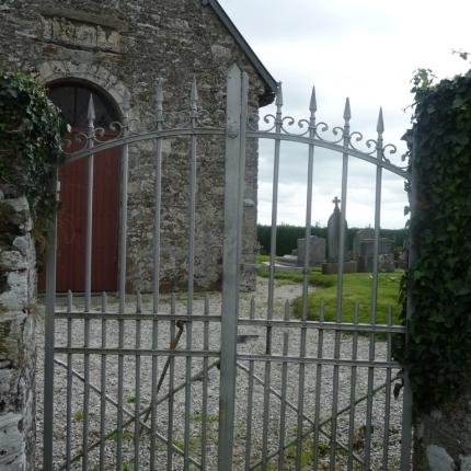 Portillon-170911