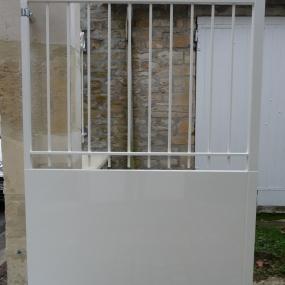 Portail-291112
