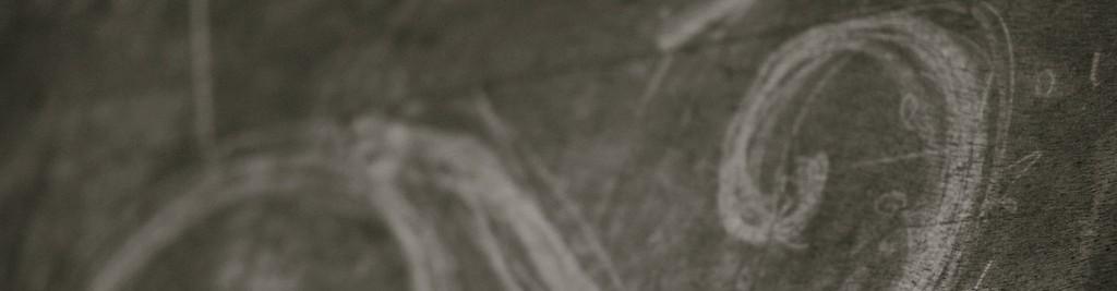 Art du FeRoger